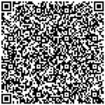 Kontakt QR UF_murgenthal
