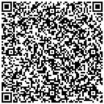 Kontakt QR UF_zentweg